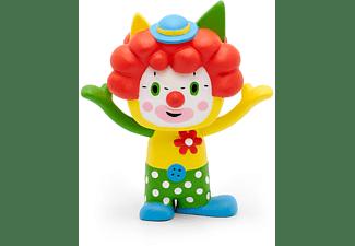 Tonies Figur: Kreativ-Tonie - Clown
