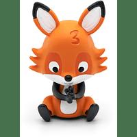 BOXINE Tonies Figur: 30 Lieblings-Kinderlieder - Zähllieder Hörfigur, Mehrfarbig