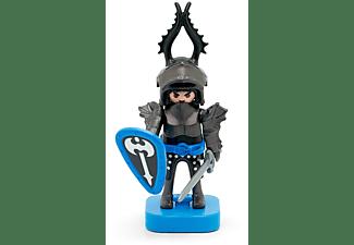 Tonies Figur: Playmo 8 - Das Turnier auf der Königsritterburg