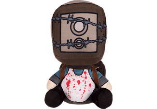 GAYA The Evil Within - Il Custode (20 cm) - Peluche (Multicolore)
