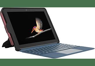 pixelboxx-mss-81940281