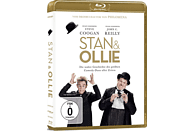 STAN & OLLIE (BLU-RAY) [Blu-ray]