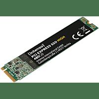 INTENSO 3834440, 480 GB SSD, intern