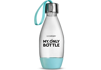 SODASTREAM Bouteille My Only Bottle 0.5 l Bleu (1748160310)