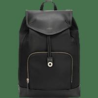 TARGUS TSB964GL Newport Notebook Rucksack