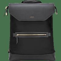 TARGUS TSB965GL Newport Notebook Rucksack