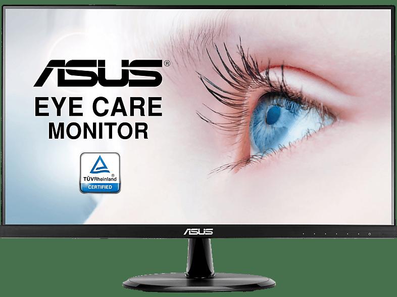 ASUS VP249HR 23.8 Zoll Full-HD Monitor (5 ms Reaktionszeit, 60Hz)