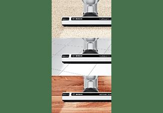 Aspirador escoba - Bosch BCH628ATH, 28 V max, Potente cepillo, Batería alta durabilidad, Sin cable, Blanco