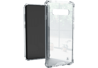 HAMA Cover Glass Galaxy S10 Transparent (185928)