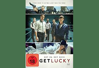 Get Lucky DVD