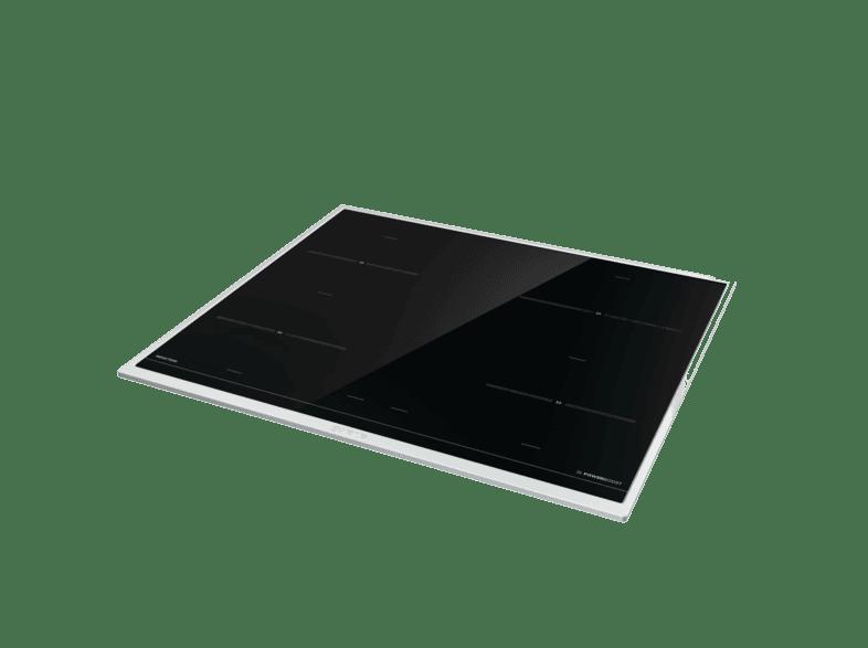 SCANPART Elektrogeraeteanschlussbox online kaufen | MediaMarkt