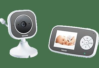 BEURER Beurer BY 110 Video-Babyphone Babyphone