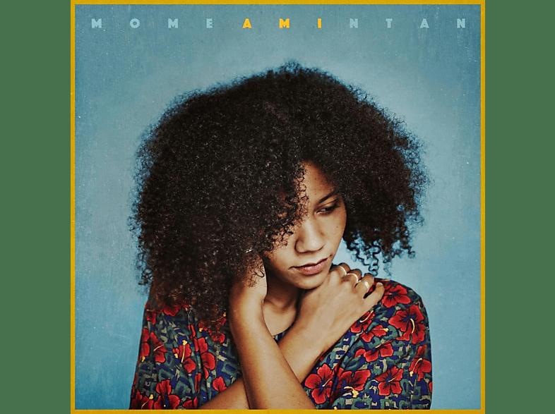 Ami Warning - Momentan [Vinyl]