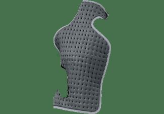 BEURER HK 53 Cosy Rücken-/Nackenwärmer