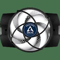 ARCTIC Alpine AM4 CPU Kühler