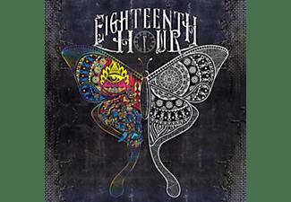 Eighteenth Hour - EIGHTEENTH HOUR  - (CD)