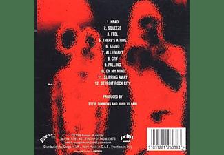 Empire - POWER  - (CD)