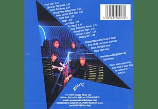 The Aviator - AVIATOR  - (CD)