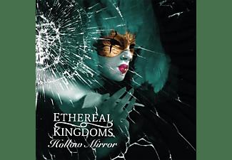 Ethereal Kingdoms - Hollow Mirror  - (Vinyl)