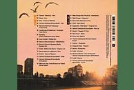VARIOUS - Balance Presents Sunsetstrip (2CD+MP3) [CD + Download]