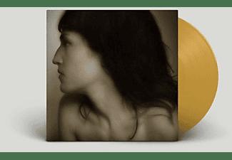 Joan As Police Woman - To Survive (Gatefold Colored Vinyl)  - (Vinyl)