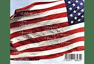 Sarah Jane Scott - Sarah Jane Scott [CD]
