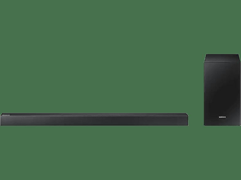 SAMSUNG Soundbar + Subwoofer Bluetooth (HW-R430)