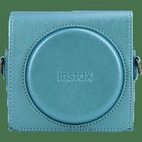 FUJIFILM instax SQ6 Case Kameratasche , Aqua Blue