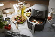 PHILIPS HD 9953/00 Pizza Kit