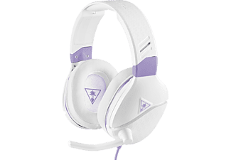 TURTLE BEACH Casque gamer Recon Spark (TURA10.BX.AJ01)