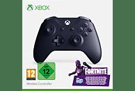 MICROSOFT Xbox Wireless Controller - Fortnite Special Edition Controller} Violett