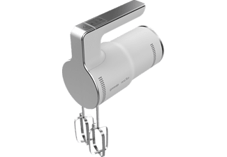 GORENJE Handmixer Weiß 400W M400ORAW