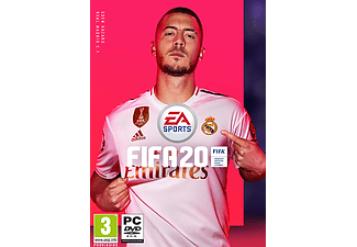 PC - FIFA 20 /Multilinguale