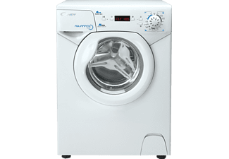 CANDY AQUA 1042 D1/2-S AQUAMATIC Waschmaschine (4 kg, 1000 U/Min.)