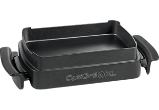 pixelboxx-mss-81973007