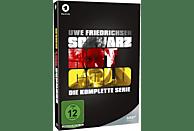 Schwarz Rot Gold [DVD]