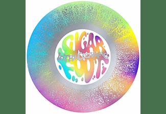 Sugarfoot - In the Clearing  - (LP + Bonus-CD)