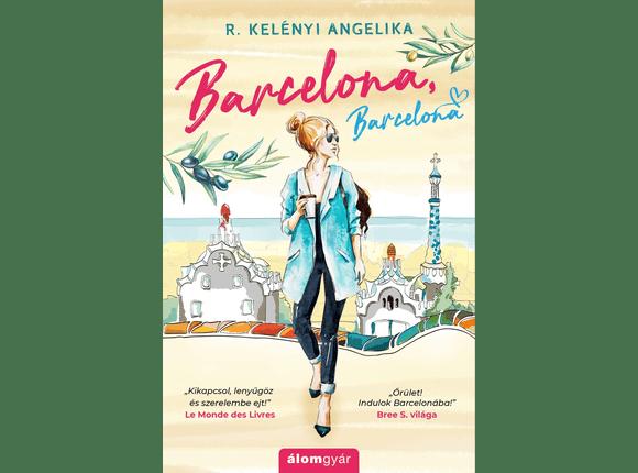 online társkereső oldalak barcelona