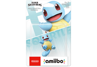 NINTENDO Squirtle (Super Smash Bros. Collection)