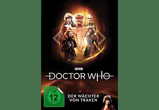 Doctor Who - Der Wächter von Traken DVD