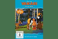 Yakari-Eile mit Weile (38)-DVD z.TV-Serie [DVD]