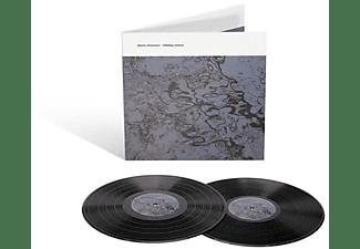 Johann Johannsson - Virðulegu Forsetar  - (Vinyl)
