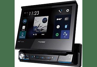 PIONEER Autoradio AVH-Z7200DAB