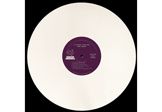 Mel Henke - Sunset Strip-Per (LP)  - (Vinyl)
