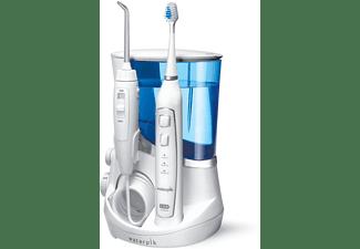 WATERPIK WP-861EU Complete Care 5.5  Mundpflegecenter Weiß