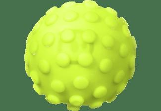 SPHERO Sphero Nubby Cover gelb Zubehör für Spielzeugroboter, Gelb