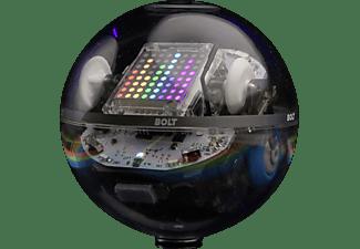 SPHERO Sphero Bolt Spielzeugroboter, Mehrfarbig