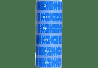 SPHERO Sphero Maze Tape 6er Pack Zubehör für Spielzeugroboter, blau