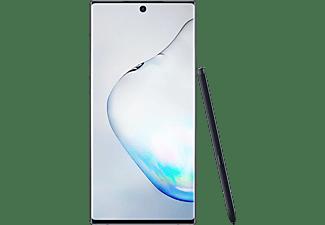 SAMSUNG Smartphone Galaxy Note10 256 GB Aura Black