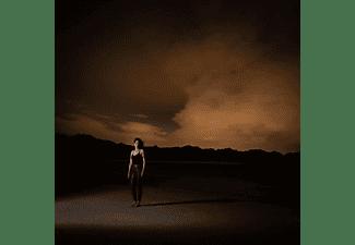 Kendra Amalie - INTUITION  - (CD)
